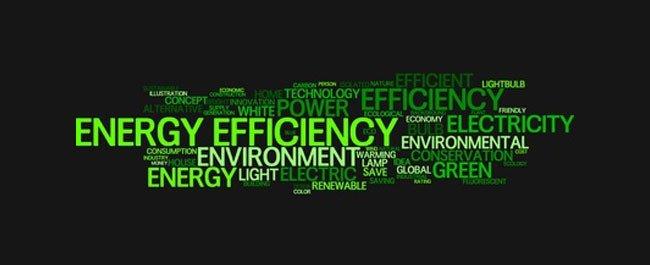 California Energy Efficiency Rebates