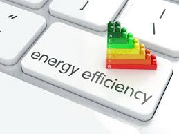 California Energy Efficiency Rebates